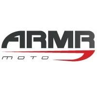 ARMR Moto Nikko Light Brown Boots