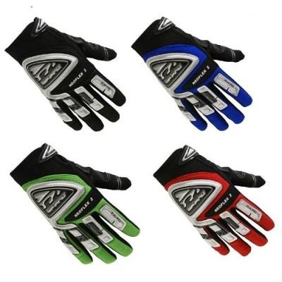 GP-Pro Neoflex 2 Motocross Gloves Main Image