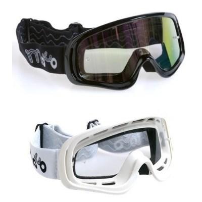 Motohart X1K Kids Goggles