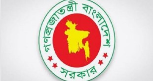 Bd Government Jobs circular 2019