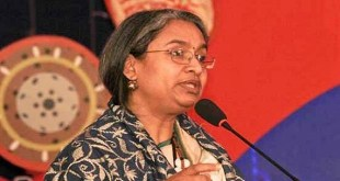 The question papers will not be leaked Education Minister