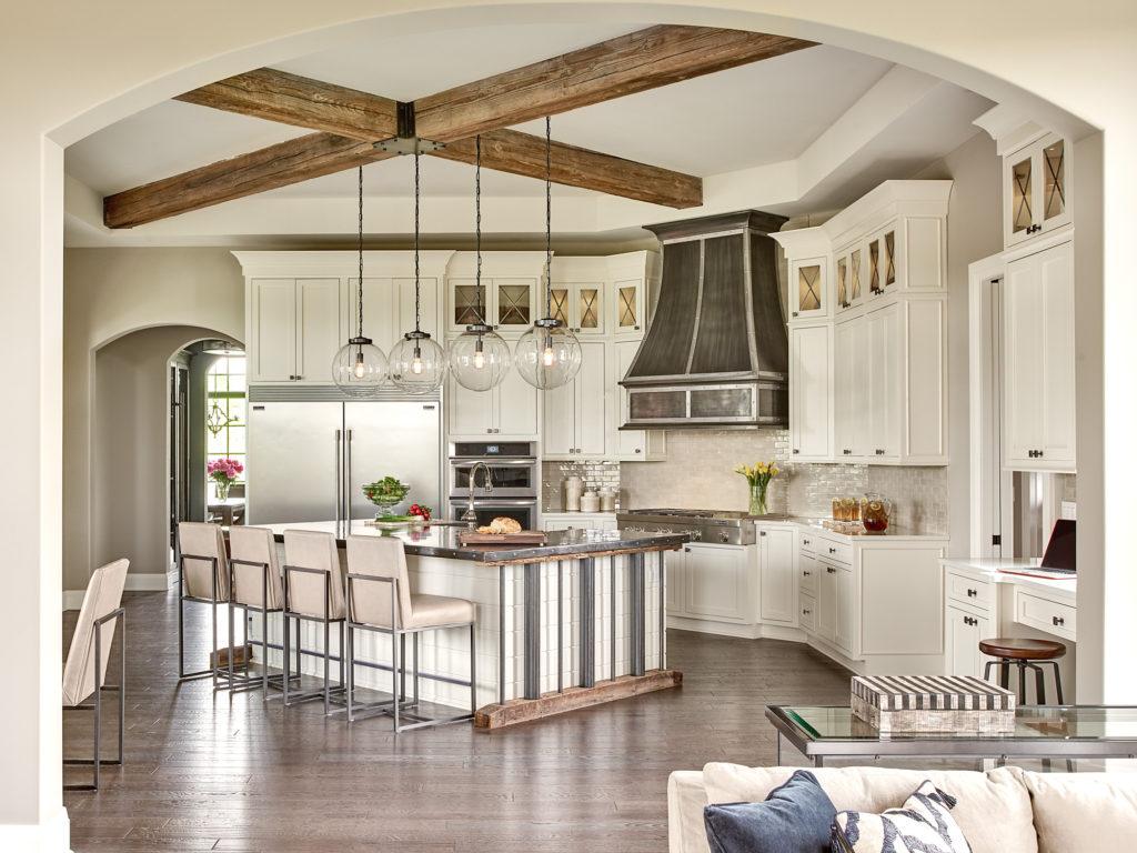 designing luxury model homes to sell rh optionsmag com