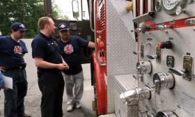 Firetruck GD.jpg