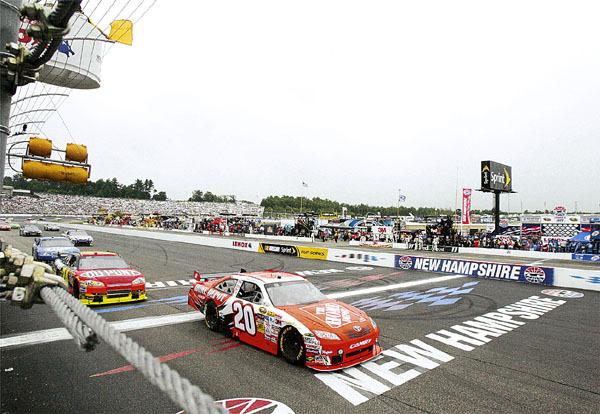 062909_NASCAR.JPG