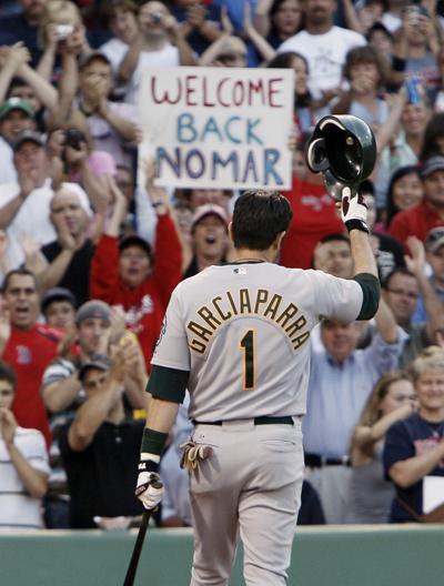 Athletics-Red-Sox-Baseball.jpg
