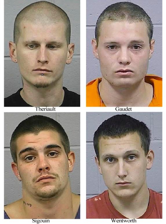 Bangor-Robbery.jpg