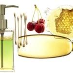 10 home remedies that work u2014 health u2014 bangor daily news u2014 bdn maine10 home remedies that work
