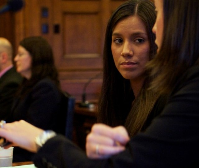 Lawyer In Kennebunk Prostitution Case Seeks To Stop Names Release Portland Bangor Daily News Bdn Maine