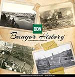 2016 Bangor History