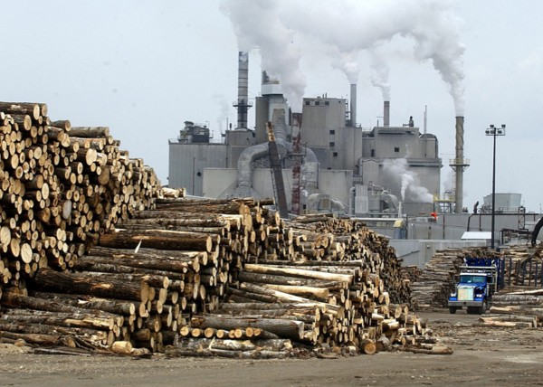 Image result for Toledo OR paper mill