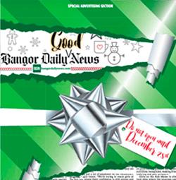 BDN Good News 2017