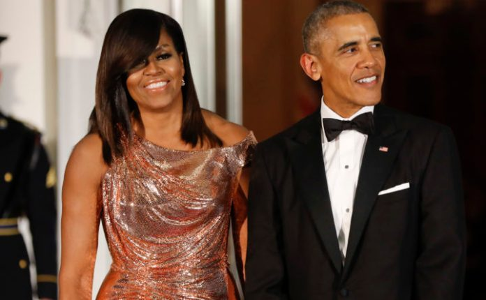 Image result for michelle obama news