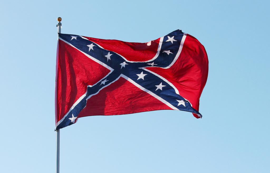 Confederate Flag Incident At Virginia School Sparks Concern Of Racist Behavior,Bridal Wedding Reception Dresses