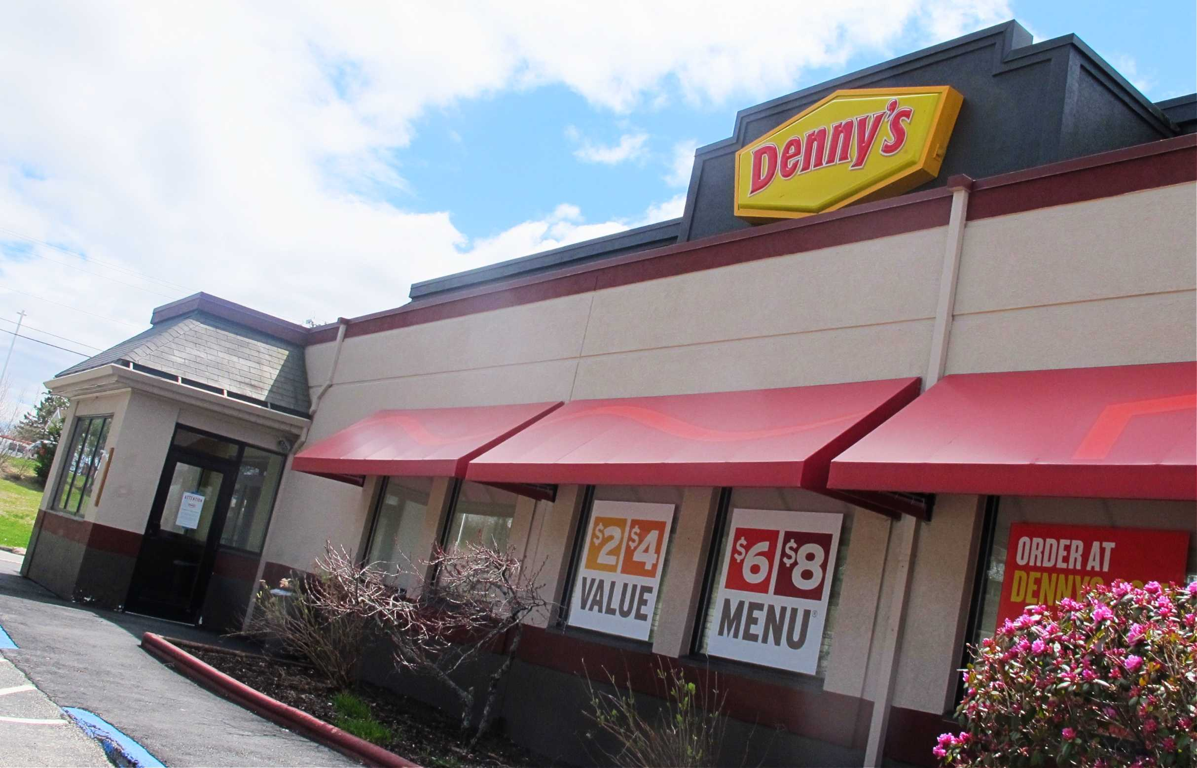 Denny S Permanently Closes Locations In Ellsworth And Biddeford