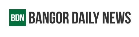 BDN | BangorDailyNews.com
