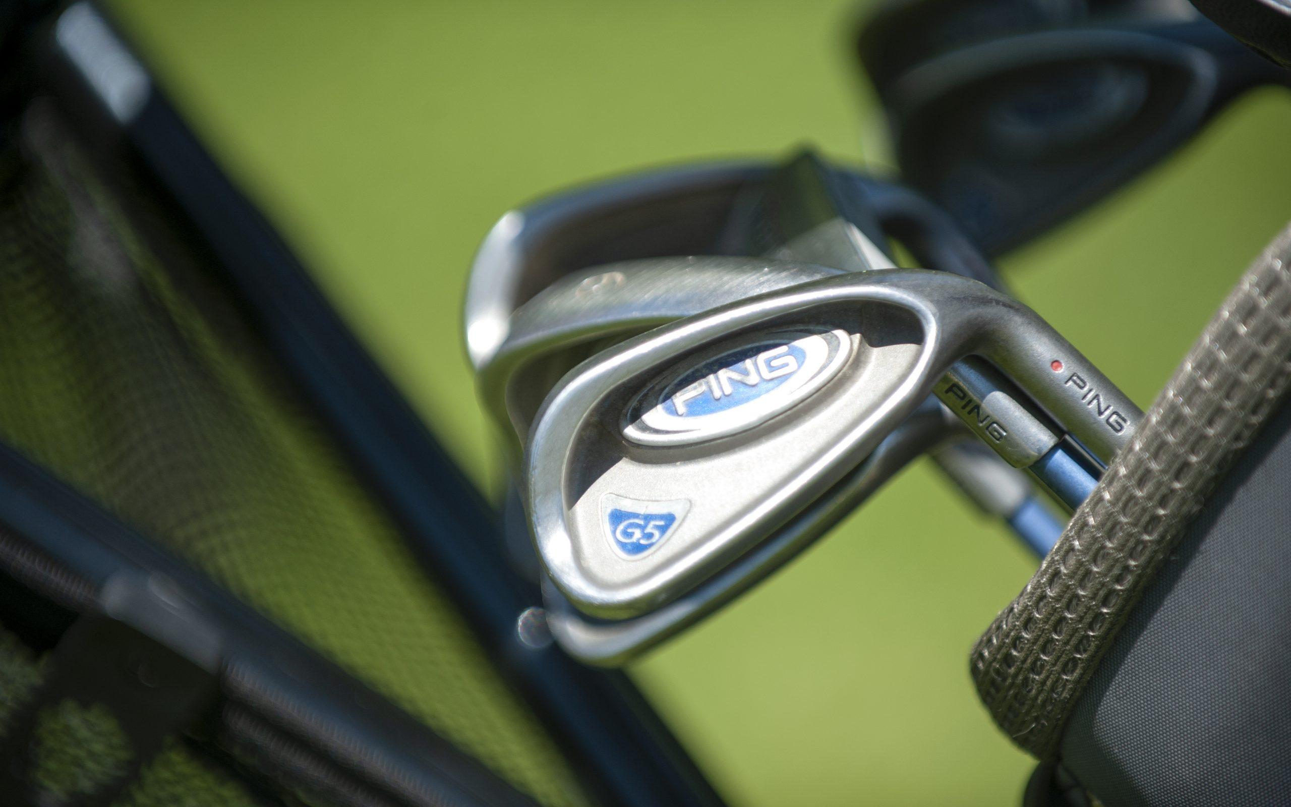 Golf060220 NAW2 3 scaled jpg?fit=2560,1600&ssl=1.'