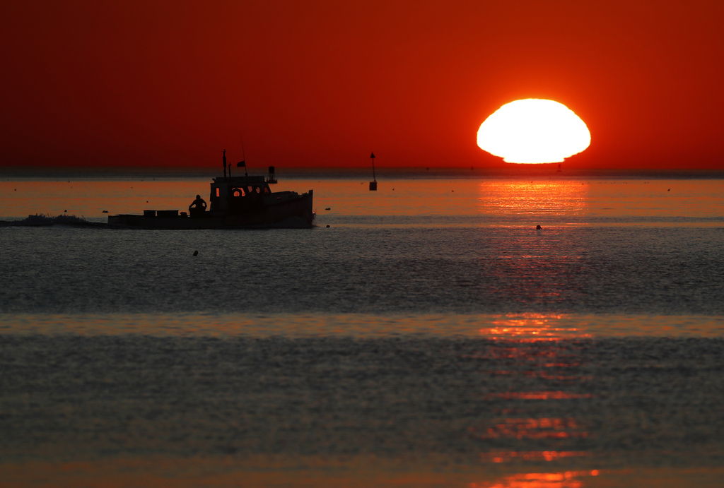The Ocean-Based Climate Solutions Act is a win...