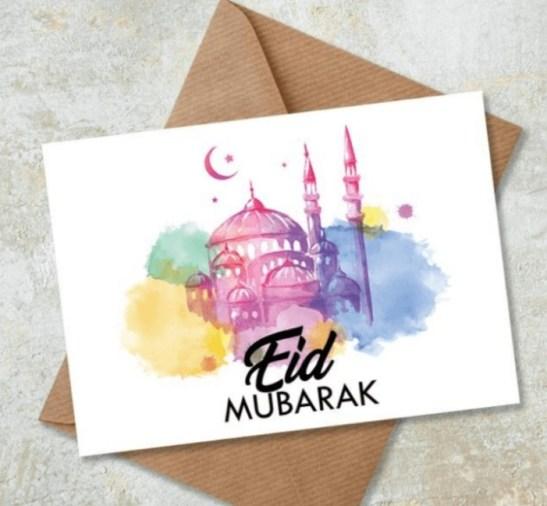 eid-mubarak-picture