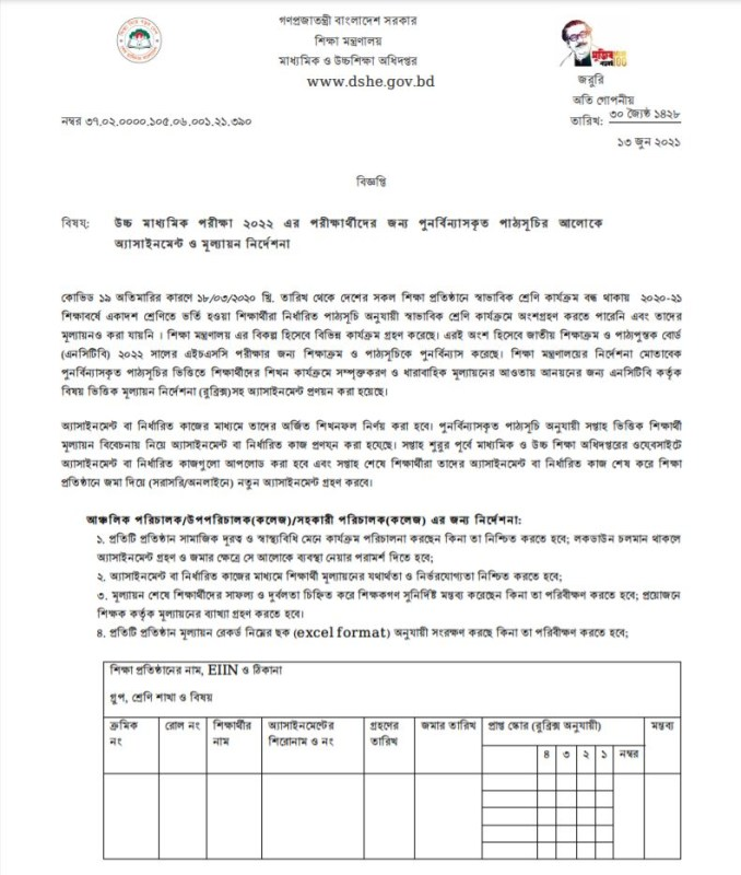 hsc-2022-assignment-pdf