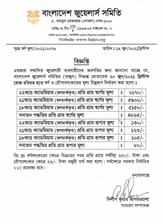 gold-price-in-bangladesh