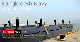 bangladesh-navy-submarine-2016