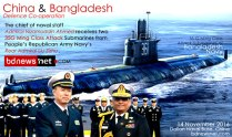 bangladesh-navy-sub-copy-2