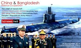 bangladesh-navy-sub-copy-2
