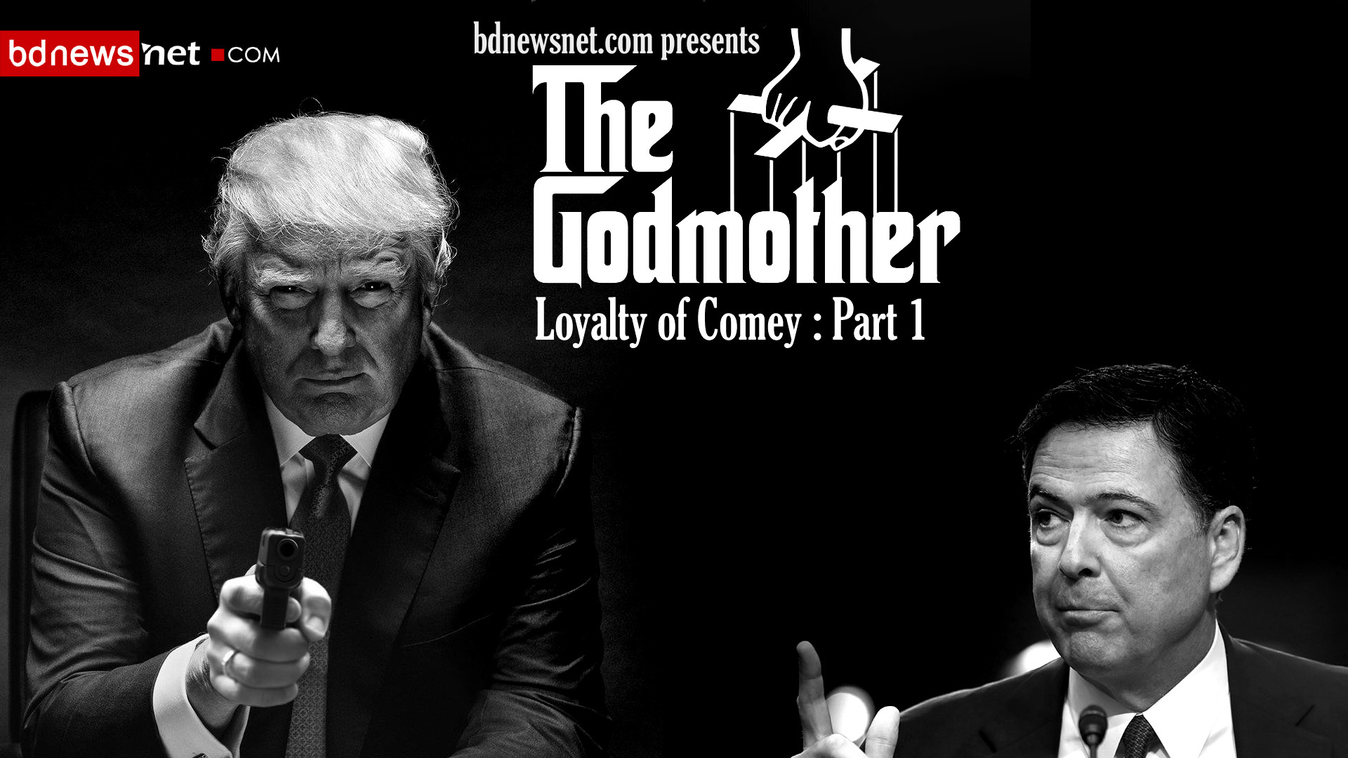 trump-comey-mafia-godfather-loyalty-2018-baddass-