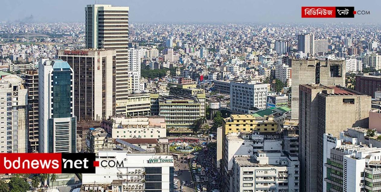 Bangladesh Banking System
