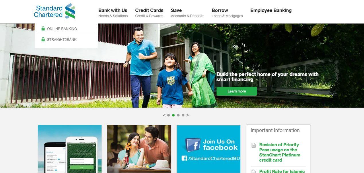 Business Directory Of Bangladesh Archives - 🔴 bdnewsnet com