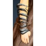 [Sorceress] Bern Amulet