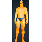 Epheria Marine Boxer Briefs