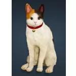 [Tier 1] Junaid Cat