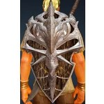 [Warrior] Karlstein Shield
