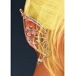 [Ranger] Goddess Ear Cuff
