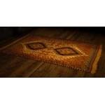 Serendian Carpet