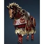 Trina Knight Horse Gear