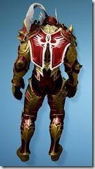 bdo-aker-guard-berserker-costume-3