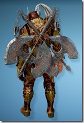 bdo-aker-guard-berserker-min-dura-2