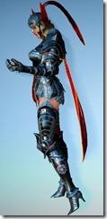 bdo-aker-guard-valkyrie-costume-2