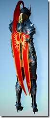 bdo-aker-guard-valkyrie-costume-3