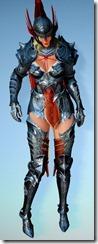 bdo-aker-guard-valkyrie-costume