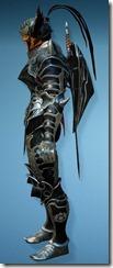 bdo-aker-guard-warrior-2