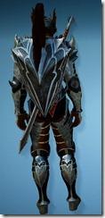 bdo-aker-guard-warrior-3