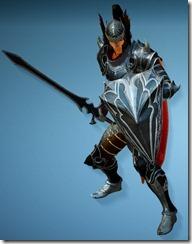 bdo-aker-guard-warrior-4