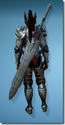 bdo-aker-guard-warrior-6