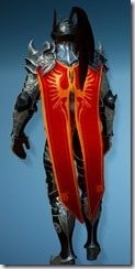 bdo-aker-guard-warrior-costume-3