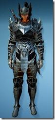 bdo-aker-guard-warrior