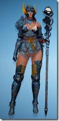 bdo-aker-guard-witch-min-dura