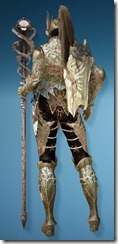 bdo-aker-guard-wizard-costume-min-dura-2